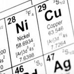BHP sells West Australian nickel project to mining junior