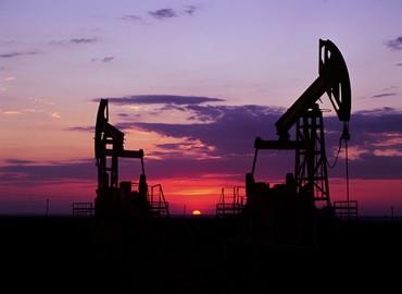 Will-oil-slide-to-25-a-barrel-658998-l_c9b11f39.jpg