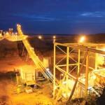 Kingsgate's Chatree future looks bright after new Thai mineral bill