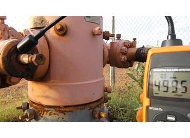 Sabotage-confirmed-at-fracking-gas-well-658885-l.jpg
