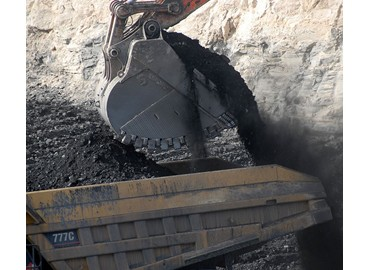 TAI-says-Queensland-coal-is-the-mouse-that-roars-656834-l.jpg