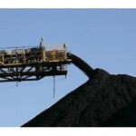 New Hope Group's Colton coal project gets mining lease approval
