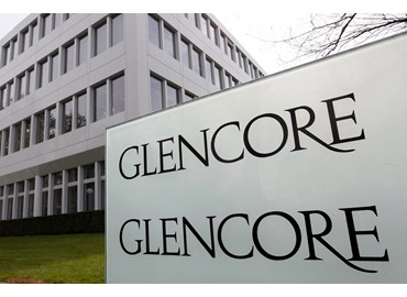 Glencore-accused-of-not-paying-tax-for-three-years-653881-l.jpg