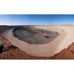 Cairn Hill revival to create employment in Coober Pedy