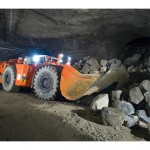 Mining sector accounts for 15 per cent of Australia's economy: Deloitte