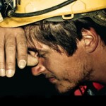 Online counselling service offered for SA mine workers