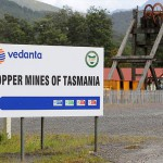 Union fights for Tasmanian miners' jobs