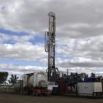 Arrow Energy warns of job losses if CSG ban passes
