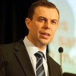 More needs to be done to protect NSW mining: Galilee