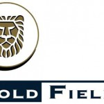 Gold Fields cuts 60 mining jobs