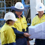 Thiess win $1.8 billion deal with QGC