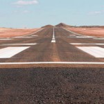Alliance Aviation wins MMG contract extensions