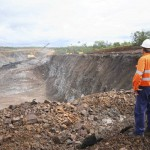 Glencore face union ire over workplace changes