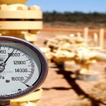 Gas industry warns of price spike