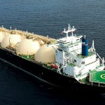 Battle looms over floating LNG push