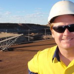 Rudd cops flack from mining boss