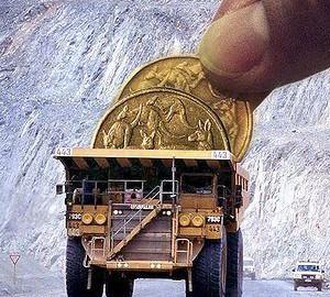 Mining-tax_1.jpg