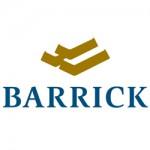 Barrick axes another 100 jobs