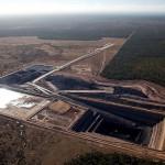 Rinehart's coal mine gets operations contractor