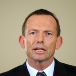 We would scrap mining tax: Abbott's budget reply