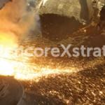 Glencore Xstrata director resigns