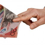 Mining tax forecasts slashed