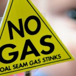 CSG protesters declare war