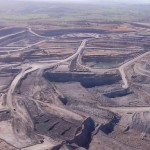 BHP plans to expand coal mine