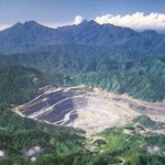 PNG Government to consolidate resource assets