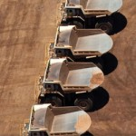 Rio expanding driverless truck fleet