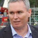 Thomson calls for coal export restrictions
