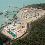 Construction of Santos gas pipeline to start in coming months
