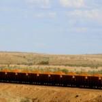 Rio wins long running iron ore rail battle