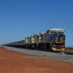 FMG on track to meet targets