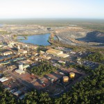 ERA beings approvals process for Ranger 3 Deeps uranium mine