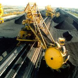 coal-stock-resize.jpg