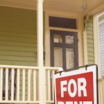 Mining downturn good news for housing in Hunter Valley