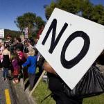 Maori tribe want mining exploration halted