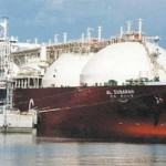 150 new hires for Bechtel as LNG projects fire up