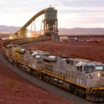 Pilbara iron ore rail plan delayed