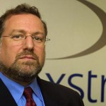 Speculation outgoing Xstrata CEO may head Anglo American