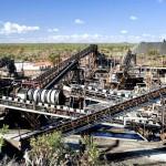 Diamond miner reassessing Ellendale mine options