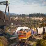 Coal mine to double workforce