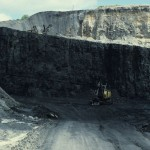 Rio coal miners to strike