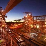 BHP cuts nickel jobs