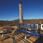 WDS wins massive LNG contract