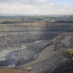 Ashton-coal-mine-2.jpg