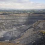Ashton-coal-mine-2.jpg