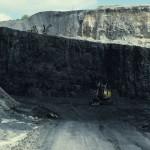 Rio brings forward mine closure, more jobs up in the air
