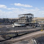 Thiess wins $2.3bn Lake Vermont coal mine contract